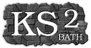 ks2 logo
